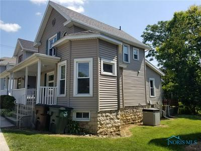112 LIBERTY ST, Tiffin, OH 44883 - Photo 2