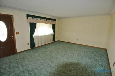 466 N STADIUM RD, OREGON, OH 43616 - Photo 2