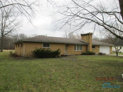 260 N CENTENNIAL RD, Holland, OH 43528 - Photo 1