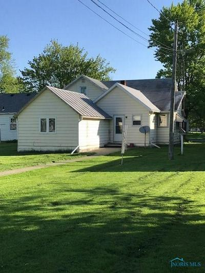 335 W MAIN ST, DESHLER, OH 43516 - Photo 2