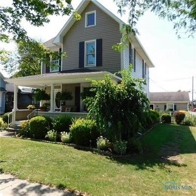 309 S DEFIANCE ST, Archbold, OH 43502 - Photo 2