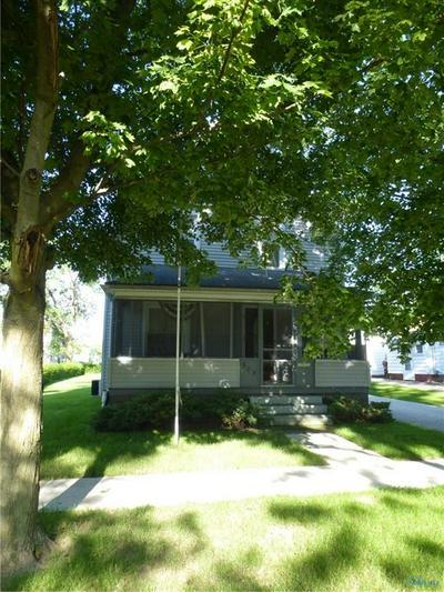 508 S HARRISON ST, MONTPELIER, OH 43543 - Photo 2