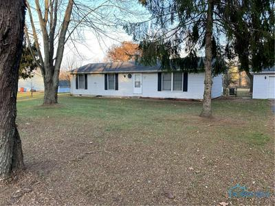 4918 COUNTY ROAD 1 2, Swanton, OH 43558 - Photo 2