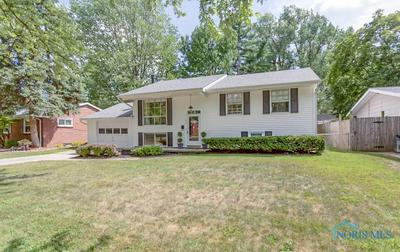 827 CHERRY LN, Waterville, OH 43566 - Photo 2