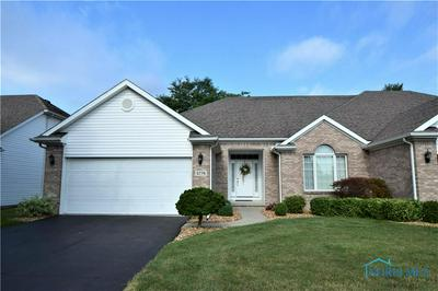5774 CROSSBROOKE LN, Waterville, OH 43566 - Photo 2