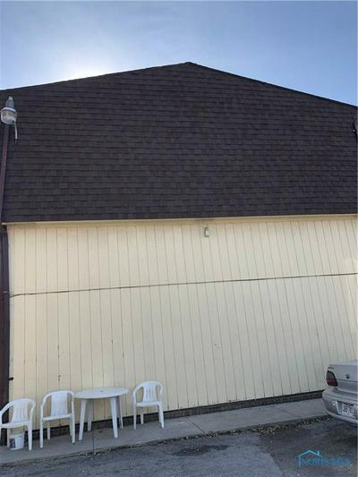 911 MASON ST, Toledo, OH 43605 - Photo 2
