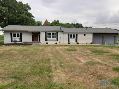 18259 COUNTY ROAD D, Bryan, OH 43506 - Photo 2