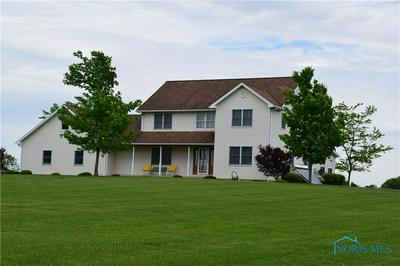 2675 TOWNSHIP HIGHWAY 31, Sycamore, OH 44882 - Photo 1
