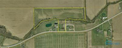 13560 SYLVANIA METAMORA RD, Berkey, OH 43504 - Photo 1