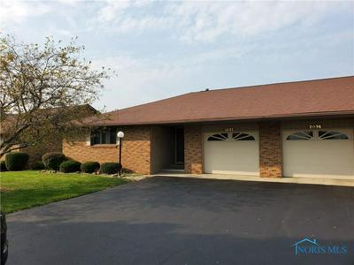 2032 SILVERSTONE DR, Findlay, OH 45840 - Photo 1