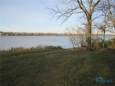 0 RIVERSIDE DRIVE, Rossford, OH 43460 - Photo 1