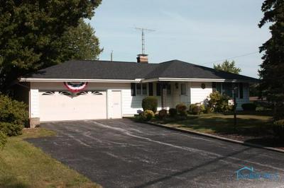 427 N MAIN ST, Arlington, OH 45814 - Photo 1