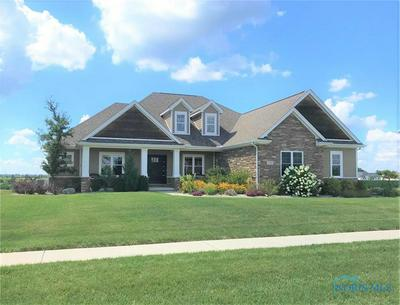 6328 COVENTRY WAY, Waterville, OH 43566 - Photo 1