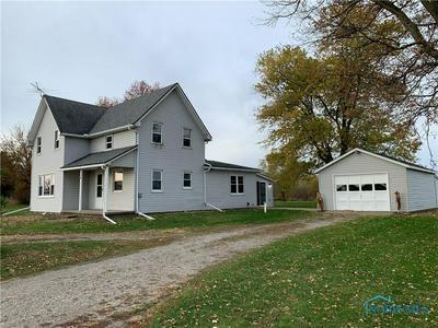 15255 VAN TASSEL RD, Weston, OH 43569 - Photo 2