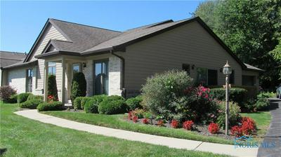 10240 RUE DU LAC RD, Whitehouse, OH 43571 - Photo 1