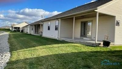 2516 BURBERRY CT # U-17, Findlay, OH 45840 - Photo 2