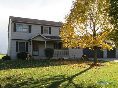 11705 BRINT RD, Berkey, OH 43504 - Photo 1