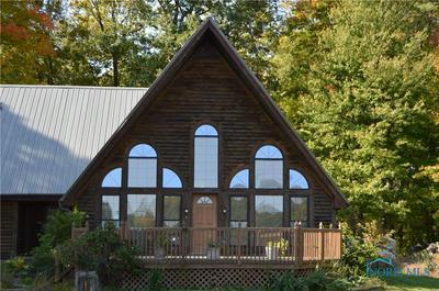 17964 TOWNSHIP HIGHWAY 103, Upper Sandusky, OH 43351 - Photo 2