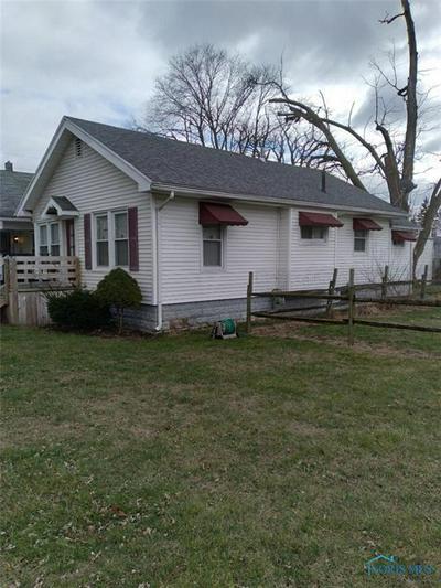 1717 FAIRFAX RD, Toledo, OH 43613 - Photo 1