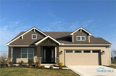 1396 FIDDLERS WAY, Waterville, OH 43566 - Photo 1