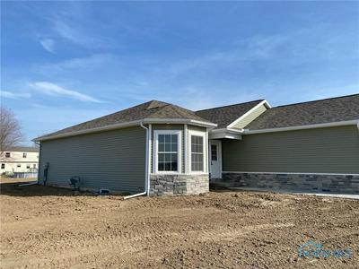 4095 E PLAZA BOULEVARD, Northwood, OH 43619 - Photo 2