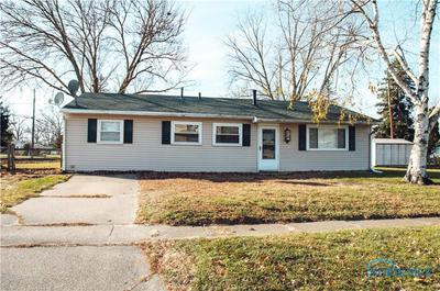 446 HAREFOOTE ST, Holland, OH 43528 - Photo 1