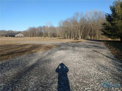 4904 COUNTY ROAD 3 COUNTY ROAD, SWANTON, OH 43558 - Photo 2