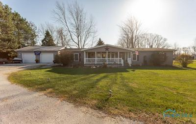 20585 US ROUTE 6, Weston, OH 43569 - Photo 1