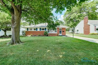 1059 LEITH ST, Maumee, OH 43537 - Photo 1