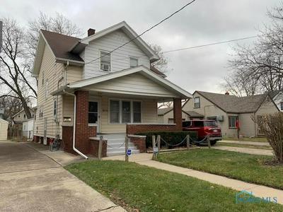 3830 HOMEWOOD AVE, Toledo, OH 43612 - Photo 2