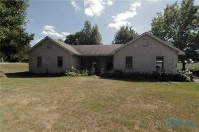 4163 COUNTY ROAD L, Swanton, OH 43558 - Photo 2