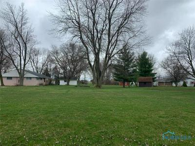 000 HUNTINGTON DRIVE, BRYAN, OH 43506 - Photo 1