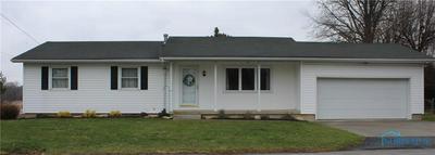 712 BAKER DR, Upper Sandusky, OH 43351 - Photo 2
