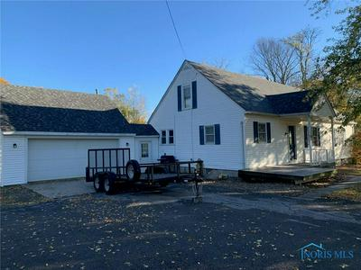 12047 COUNTY ROAD D, Bryan, OH 43506 - Photo 2