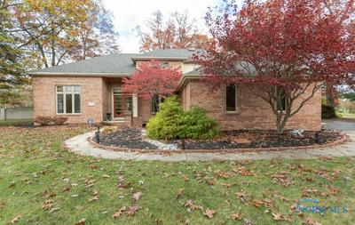 8938 ORCHARD LAKE RD, Holland, OH 43528 - Photo 1
