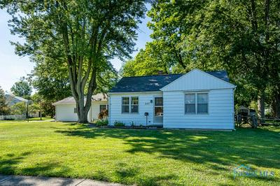 203 WILKSHIRE DR, Waterville, OH 43566 - Photo 1