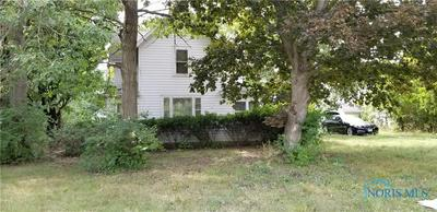 27241 LIME CITY RD, Rossford, OH 43551 - Photo 2