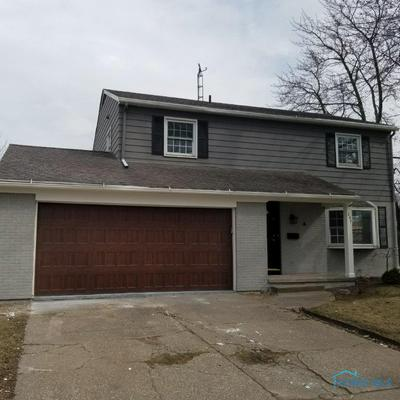 297 WAKEFIELD PL, Oregon, OH 43616 - Photo 1