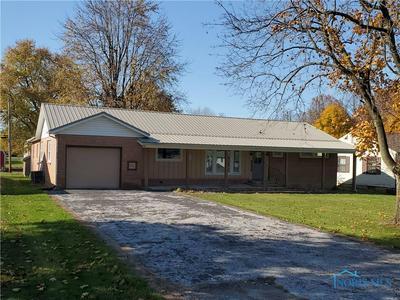 490 N 3RD ST, Upper Sandusky, OH 43351 - Photo 1