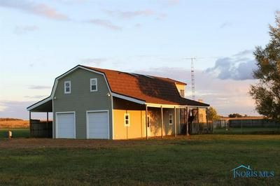 9512 COUNTY ROAD J, Montpelier, OH 43543 - Photo 1