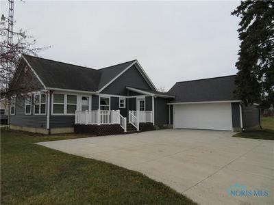 1510 S MAIN ST, Bryan, OH 43506 - Photo 1