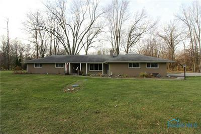 5945 FLANDERS RD, Sylvania, OH 43560 - Photo 1