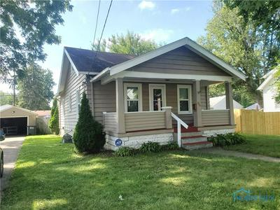 5849 ATWELL RD, Toledo, OH 43613 - Photo 1