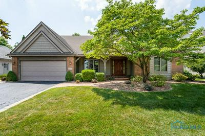 2226 WHITE OAK CT, Holland, OH 43528 - Photo 1