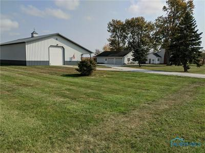 24630 PEMBERVILLE RD, Perrysburg, OH 43551 - Photo 2