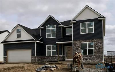 1501 FALCON CV, WATERVILLE, OH 43566 - Photo 1