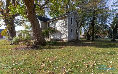 3026 PICKLE RD, Oregon, OH 43616 - Photo 2