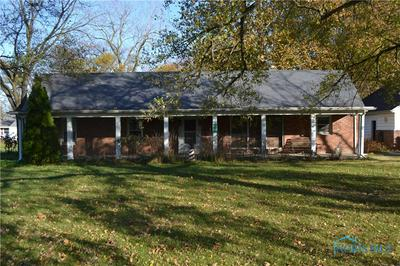 1283 MIDDLESEX, GENOA, OH 43430 - Photo 1