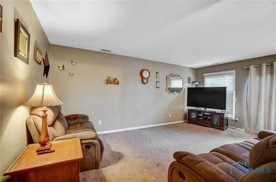 459 S COY RD, Oregon, OH 43616 - Photo 2