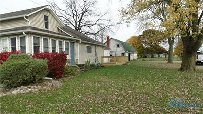 406 ERIE ST, ANTWERP, OH 45813 - Photo 2